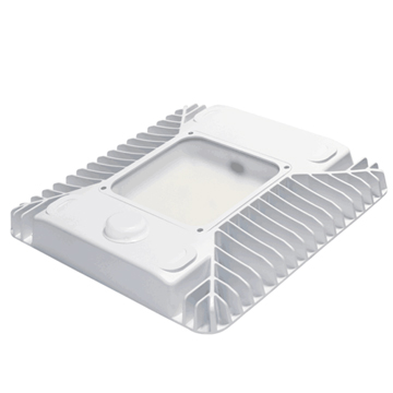Surface Mount Canopy Light (100W)