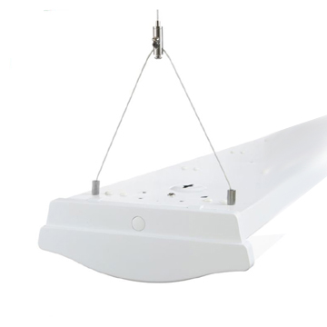 LED Batten Light|Surface Mounted LED Light